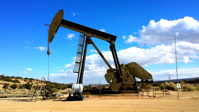 Considerations in Choosing an Oil and Gas Mining Broker Company
